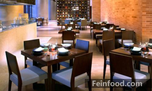 , 滿堂彩, Beijing Kitchen